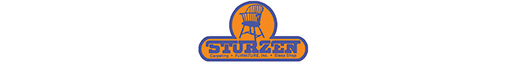 Sturzen Furniture Logo