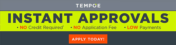 Tempoe Apply Today